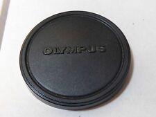 Olympus push on lens cap for 35 RC Trip 35 Genuine Olympus genuine original 1056