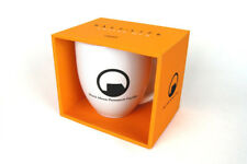 Medio Life 2 Taza Black Mesa Gaya Entertainment
