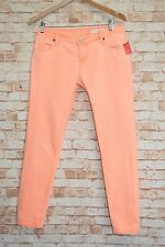 A598SASS AND BIDE ''LOVESHADY'' JEANS SIZE 29 EC