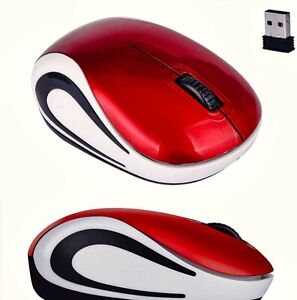 NST-TL-GM5 WIRELESS MOUSE BLUETOOTH FOR LAPTOP AND COMPUTER PRECISION PRO