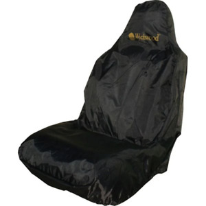 Wychwood Car Seat Covers Protectors