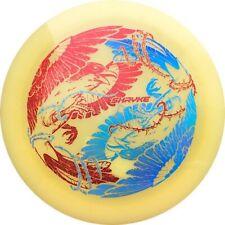 Innova Champion Zen Shryke Sweet Spot Disc Golf
