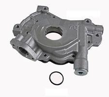 Ford Oil Pump 4.6/5.4L 2004-2010