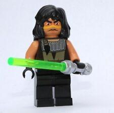 LEGO® Star Wars™ Quinlan Vos - Jedi from 7964