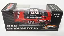Dale Earnhardt Jr 2014 Lionel/Action #88 Tax Slayer Camaro 1/64 FREE SHIP