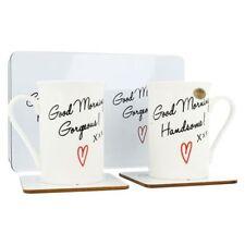 Mugs de cuisine en céramique, de la marque Lesser & Pavey