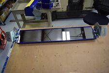 Emk-Nvs-800 Datalogic Mirror 800mm, 93A201111