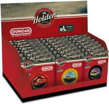 Duncan Heritage Holden Yo-yo Collection (24 in Cdu)