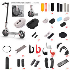 For Ninebot MAX G30 Electric Scooter Various Repair Spare Part Accessories LOT
