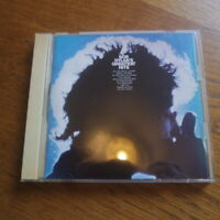 Bob Dylan Greatest Hits (Japanese Issue CD) 28DP1030
