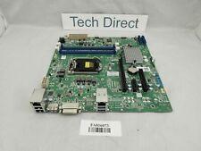 Tyan Tempest EX S5545 Workstation Motherboard LGA-1151 ATX DDR4 Intel Chipset ZZ