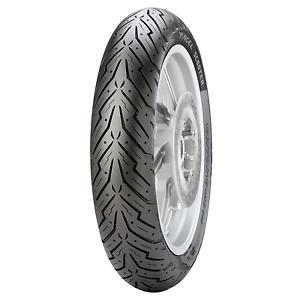 140/60-14/64P Gomma/pneumatico posteriore Pirelli Angel Scooter 140/60-14 64P M/