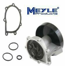 MEYLE Engine Water Pump Fit Saab 9-5 L4 1999-2003