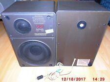 TELEFUNKEN TLX 10 Professional altoparlanti (k00080)