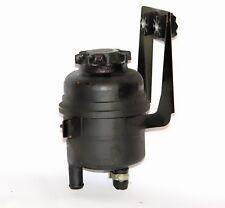 MINI COOPER 1.6 R50 R52 R53 OIL CARRIER RESERVOIR TANK PART NO: 1097164