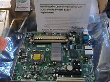 536884-001 HP Elite 8000 PC Motherboard Main System Board  NEW