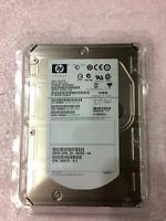 SEAGATE/HP-ST3300655LC/412751-016/BF3008B26C- 300GB 15K.5 U320 80-PIN HDD