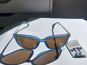 Joules Ladies Sunglasses Walberswick JS7059 Brand New