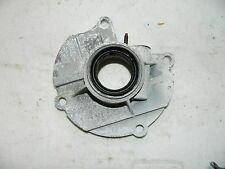 New OEM 1987-1989 Ford Bronco F150 Transfer case Bearing Retainer Cap