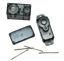 E-flite Case Set S75 EFLRS752