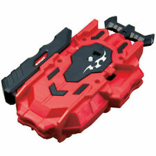Red B-88 BeyLauncher Lr Beyblade Burst String Launcher Ripper - from Usa