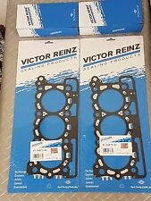 LAND ROVER/JAGUAR/PEUGEOT 2.7 TDV6 276DT ENGINE REBUILD KIT