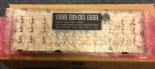 Genuine GE Range Oven Control Board WB27X25361 Replaces WB27X20959 WB27X21624