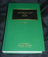 Arlidge and Parry on Fraud by Sweet & Maxwell Ltd (Hardback, 2007) Third Edition