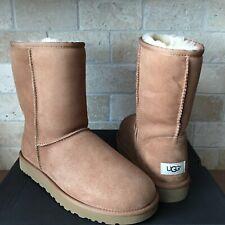 8c6e3238dd0 UGG Australia Slip On Boots for Men 13 Men's US Shoe Size for sale ...