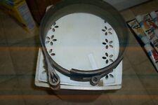 nos at108008 John Deere winch Brake Band