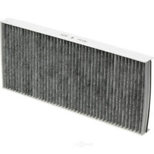 Brand New Cabin Air Filter-Charcoal Fits Freightliner Dodge Sprinter FI 1146C