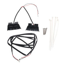 Car Switch Cruise Speed Control System For Focus Ford 2 2005-2011 Steering Wheel