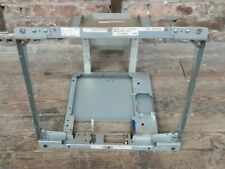"19"" Arcade Monitor Frame Chassis Model 18-Z2Ab"