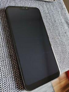 Xiaomi Mi A2 Lite - gebraucht