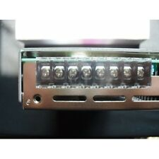 Power Supply ESP50-0522T Unit Traco I: 110-230VAC O: 5VDC 6A ESP500522T