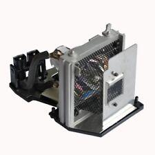 ORIGINALE Alda PQ ® videoproiettore lampada/lampada del proiettore per Toshiba tdp-t91au PROIETTORE