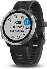 Garmin 645 Music Fitness Running Watch Used