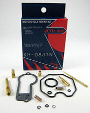 Honda XR250R  1986-1989 Carb Repair  Kit