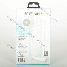 Bodyguardz Pure 2 iPhone 7 Plus / iPhone 8 Plus HD Glass Clear Screen Protector