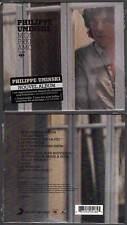 """PHILIPPE UMINSKI """"Mon Premier Amour"""" (CD Digipack) 2012 NEUF"""