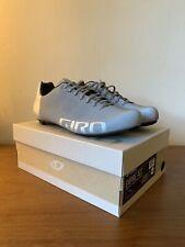 Giro EMPIRE ACC Cycling Shoes 44.5