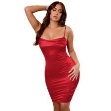 Red Dress En Ebay Tiendamiacom
