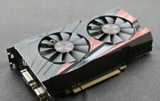 ASUS Graphics Card Original GTX950 2GB 128Bit GDDR5 Video Cards for nVIDIA