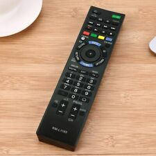 REMOTE CONTROL FOR SONY BRAVIA TV KDL-26EX302 KDL-32BX300 REPLACEMENT LCD LED ~