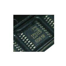 K110B3  -  K110 - Semiconductor caso TSSOP16 marca Infineon