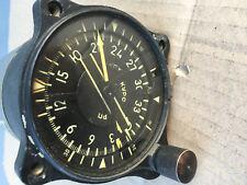 Navigation course device YAK-50 YAK-55 Soviet Russian Aircraft