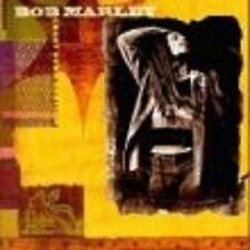 Bob Marley-chant down Babilonia CD 12 tracks mainstream reggae/POP NUOVO