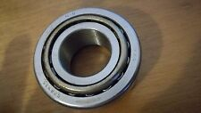 NEW 528935 FAG wheel BEARING RODAMIENTO ERR105 EC10059 32005 5000359 R4 R8 R10