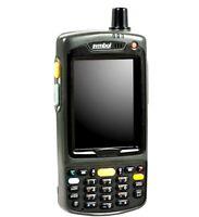 Symbol/Motorola MC7094 Barcode Scanner MDE mobile Computer Terminal Zebra MC70