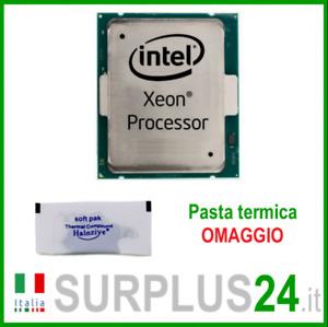 CPU INTEL XEON E7-4830V2 TEN CORE SR1GU 2.20GHz 20M LGA 2011-1 Processor